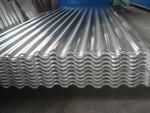 工业纯铝1150铝管 1150铝管价格