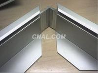 太陽能組件邊框,邊框鋁合金加工