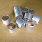 铝管 无缝铝管 精密铝管种类全