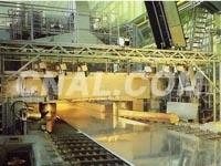 高純度鋁板  鋁棒價格介紹