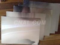 5052铝板低价销售