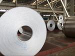 优质国标保温铝板生产厂家