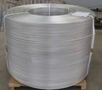 鋁桿直徑9.5MM電工圓專用鋁桿