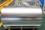 山西大同壓型鋁板5052鋁板3003鋁板現貨出售