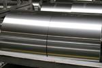 吉林铝箔品牌厂家
