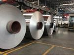 吉林壓型鋁板3004合金鋁瓦國標廠家
