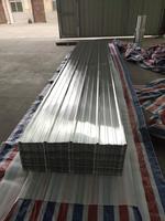 橘皮花紋鋁卷鋁卷板生產廠家