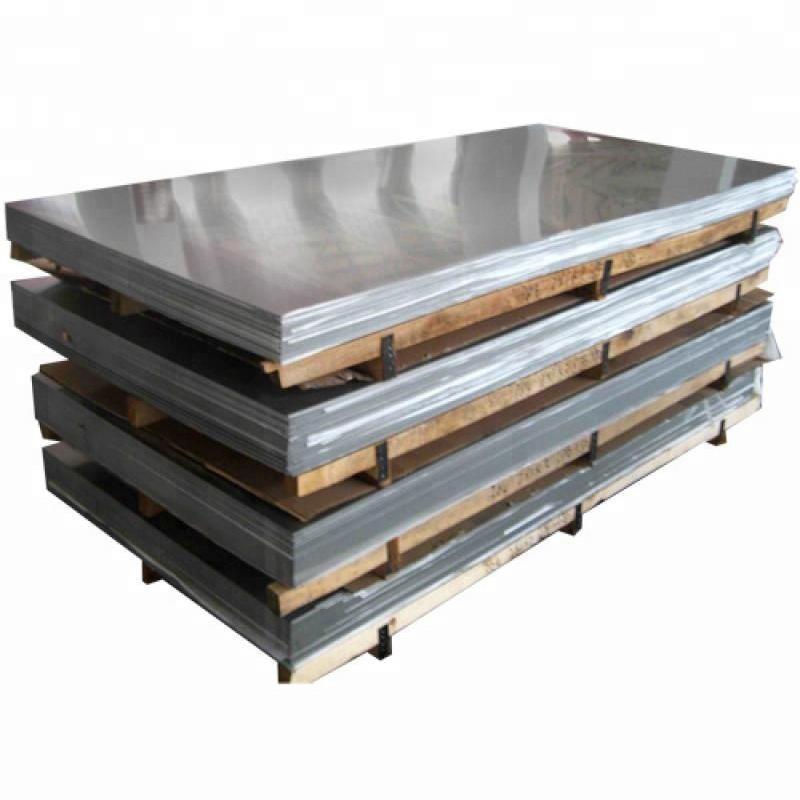 福建铝板合金铝板纯铝铝板铝板开平国标厂家
