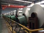 廣東鋁圓片6061鋁板品牌廠家