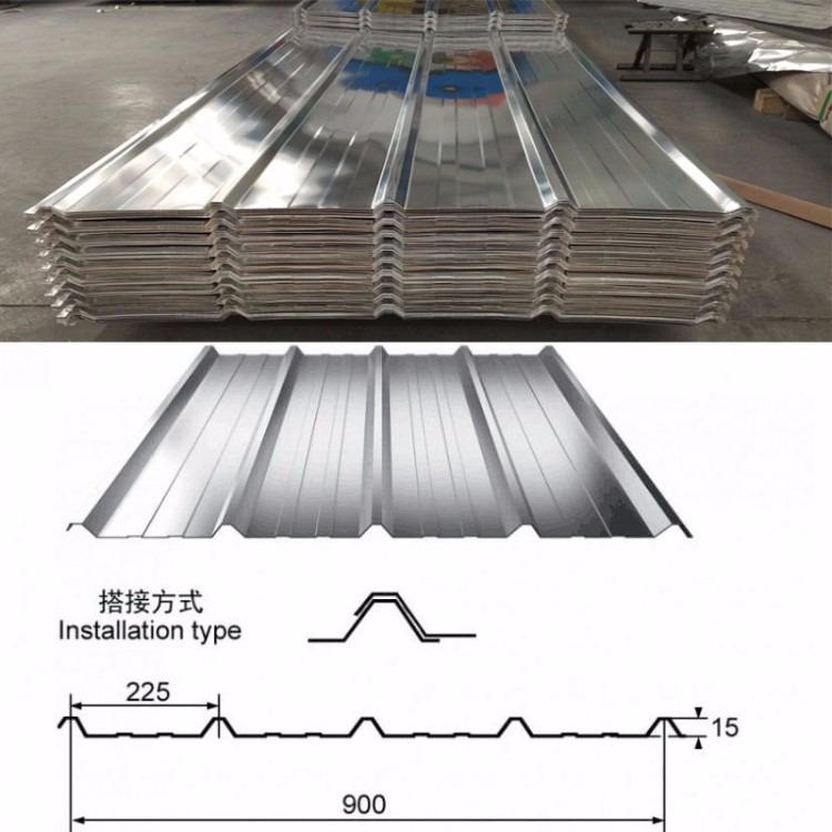 福建铝板合金铝板纯铝铝板铝板开平品牌铝板