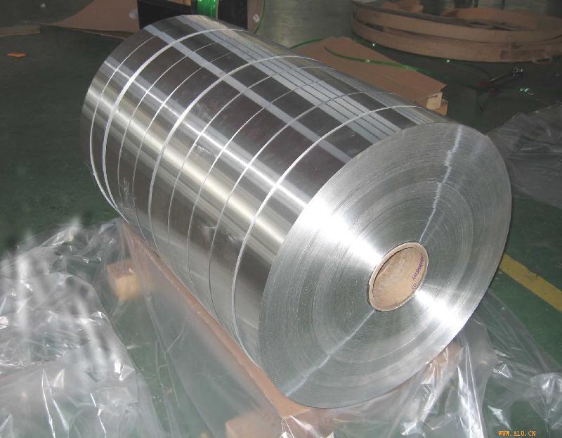河南濮阳3004纯铝铝板价格
