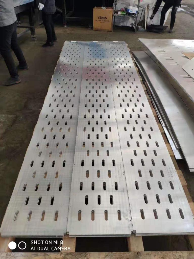福建铝板合金铝板纯铝铝板铝板开平国标现货
