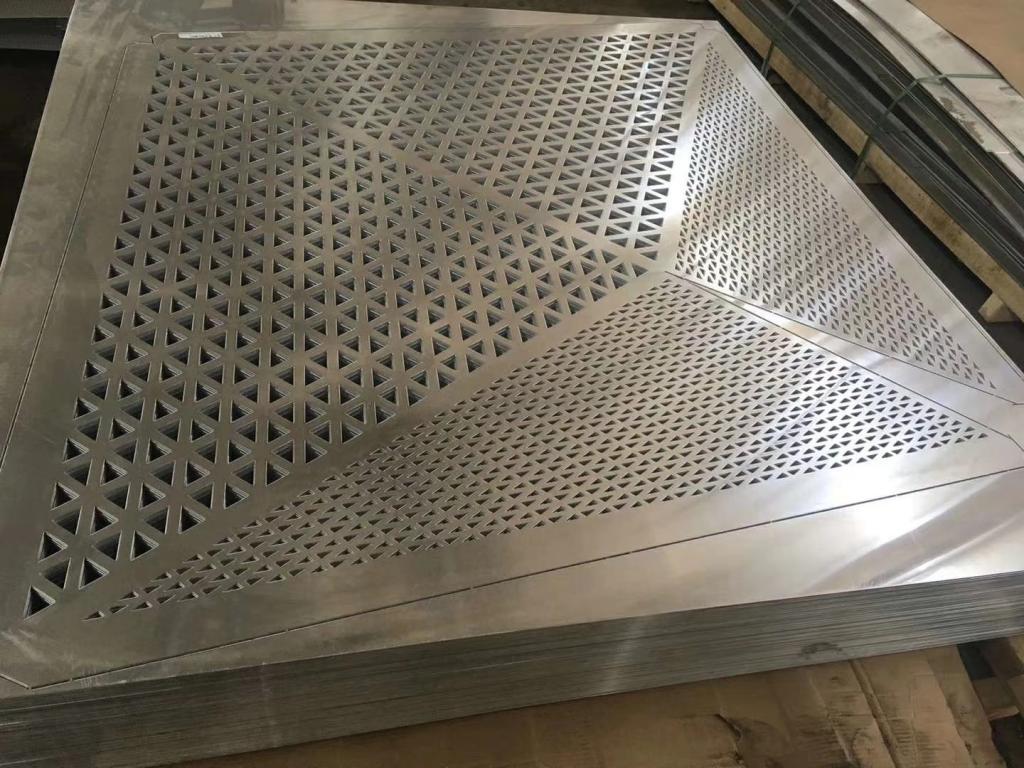 福建铝板合金铝板纯铝铝板铝板开平现货出售