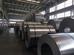 河南南阳6061压花铝板优质厂家