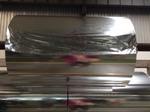 黑龍江雙鴨山1060鋁板一噸價格