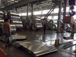 河南商丘3004花纹铝板一米价格