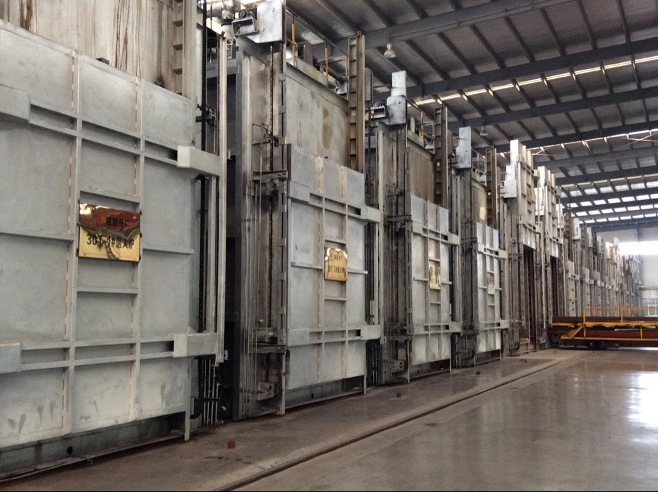 福建铝板合金铝板纯铝铝板6061铝板品牌厂家