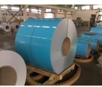 福建廈門6061壓花鋁板一噸價格