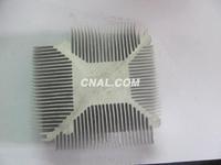 LED散热器型材-工业铝型材