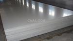 6061铝板