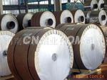 现货供应铝板材卷材带材铝箔