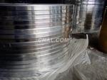 巩义天龙生产餐盒箔 食品箔