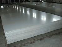 優質5083中厚鋁板