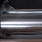 8011优质家用铝箔