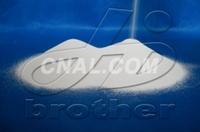 氧化鋁造粒粉的功用
