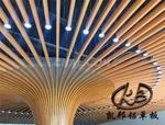 凯邦厂家:铝天花板、内装铝单板