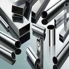 出售高质量铝管  无缝铝管 精密铝管