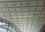 造型铝单板天花吊顶厂家