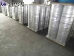 巩义1、3系铝圆片厂家