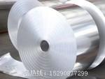 聯合鋁業廠家供:鋁箔、空調箔等