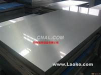 供应铝板 铝合金板 质优价廉