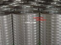 壓花鋁板,廠家直銷
