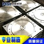 各類鋁焊加工鋁材焊接加工定制