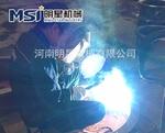 专业供应铝合金焊接加工 钣金焊接