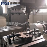金属圆筒焊接加工 技术精湛