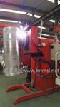 铝合金焊接制品精研铝材