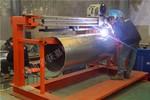 國內鋁合金焊接廠家