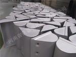 分析鋁合金焊接優點