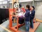 铝型材配件加工 来图定制