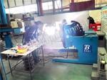 不銹鋼管道焊接易發生缺陷應對措施
