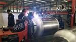 铝板焊接  精密铝合金焊接加工
