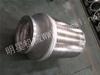 供應異型鋁焊接 專業保障