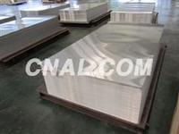 供应铝合金板