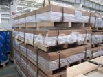 回郭镇铝板、卷、带、箔、生产基地