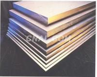 生产2024合金铝板