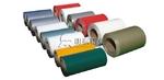 明泰優質彩涂鋁板生產廠家